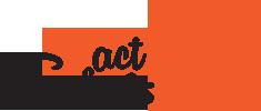Fact Safaris Logo